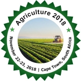 International Conference on Agriculture, Food and Aqua