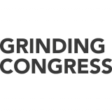 Grinding Conference