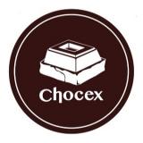 World Choc Expo
