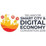 Selangor Smart City & Digital Economy Convention