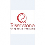 Corporate Valuation: Techniques & Applications
