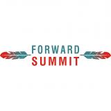 Forward Summit