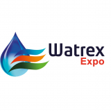 Trade Fair for Water & Wastewater Treatment