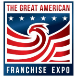 Atlanta Franchise Trade Show & Expo