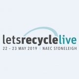 Letsrecycle Live