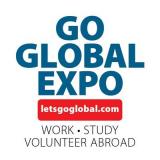 Go Global Expo Toronto