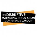 Disruptive Marketing Summit