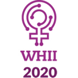 World Congress on Women's Health Innovations and Inventions