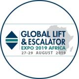 Global Lift & Escalator Expo