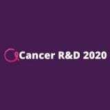 International Conference on Cancer Research & Drug Development