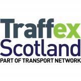 Road Expo Scotland