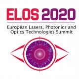 European Lasers, Photonics and Optics Technologies Summit