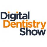Digital Dentistry Show