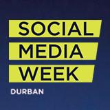 Social Media Week Durban