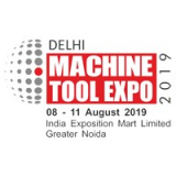 Top 100 Manufacturing & Engineering Events, Trade Fairs
