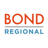 BOND Regional