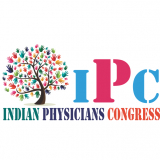 Indian Physicians Congress