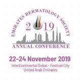 Emirates Dermatology Society Conference