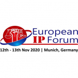 European Intellectual Property Forum