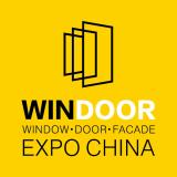 China Window Door Facade Expo
