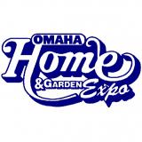 Omaha Home & Garden Expo
