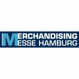 Merchandising Messe Hamburg