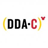 Disney Data & Analytics Conference