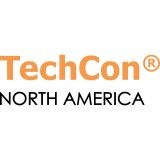 TechCon North America