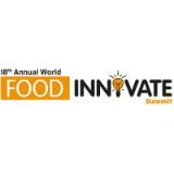 Annual World Food Innovate Summit
