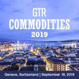 Global Trade Review Commodities