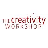 Creativity Workshop in Barcelona