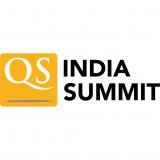 QS India Summit