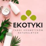 EKOTYKI - Na...