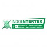 INDO INTERTEX