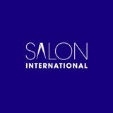 Salon International Africa