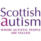 Scottish Autism Conference
