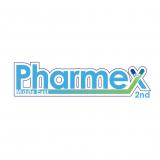 Pharmex Middle East