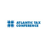 Atlantic Provinces Tax Conference