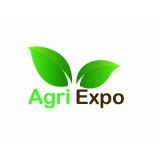 Agri Expo for Agriculture Supplies