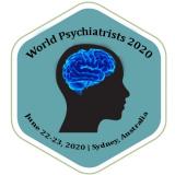 World Psychi...