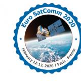 Global Meet on Wireless, Aerospace & Satellite Communications