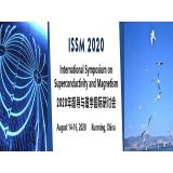 International Symposium on Superconductivity and Magnetism