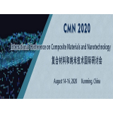 International Conference on Composite Materials and Nanotechnology