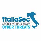 ItaliaSec:  IT Security Conference, Milan