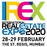 International Real Estate Expo