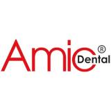 AMIC Dental Expo