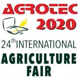 Livestock, Milk and Feed Fair