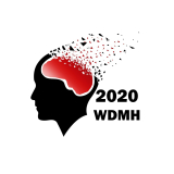 World Dementia and Mental Health Conference