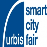 Urbis SMART CITY FAIR