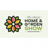 Annual Greater Roanoke Home And Garden Show
